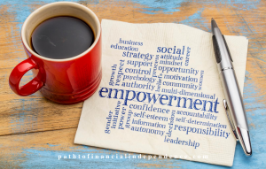 What Defines Self-Empowerment