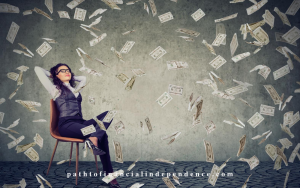 11 Steps to Achieving Financial Independence