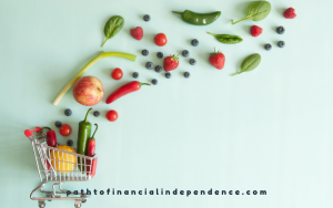 9 Efficient Ways to Save on Groceries Without Using Coupons