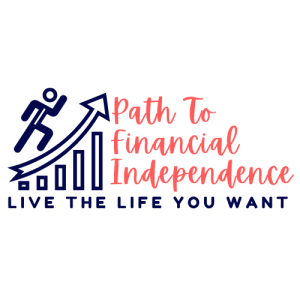 Path to Financial Independence2