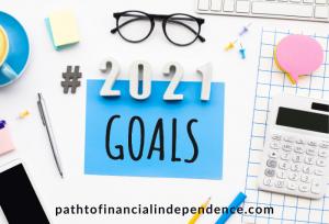 Setting SMART Financial Goals