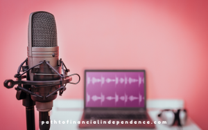 13 Best Personal Finance Podcasts to Listen To This Year