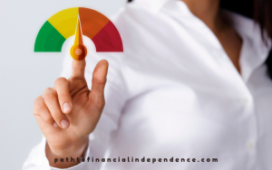 3 Reasons Why Your Credit Score Is Important