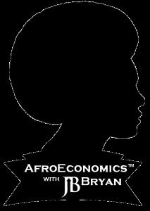 Afro EconomicsPersonal Finance Podcast