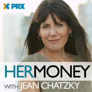 HerMoney with Jean Chatzky Podcast