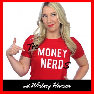 The money Nerds podcast