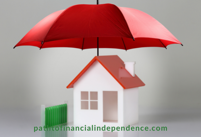 Save Money on Home Owner's Insurance